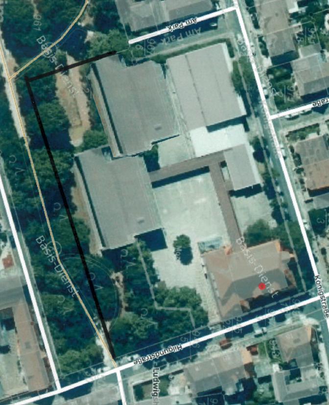 Plan 01 zur Mozartschule
